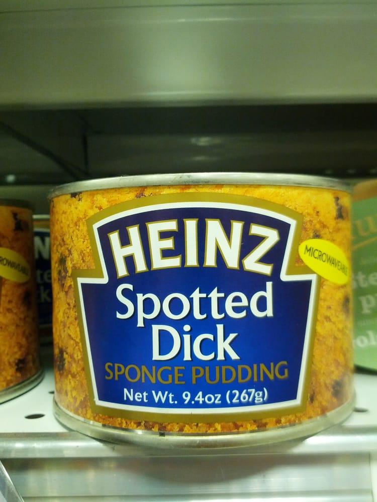 Hvordan yo får en stor Dick