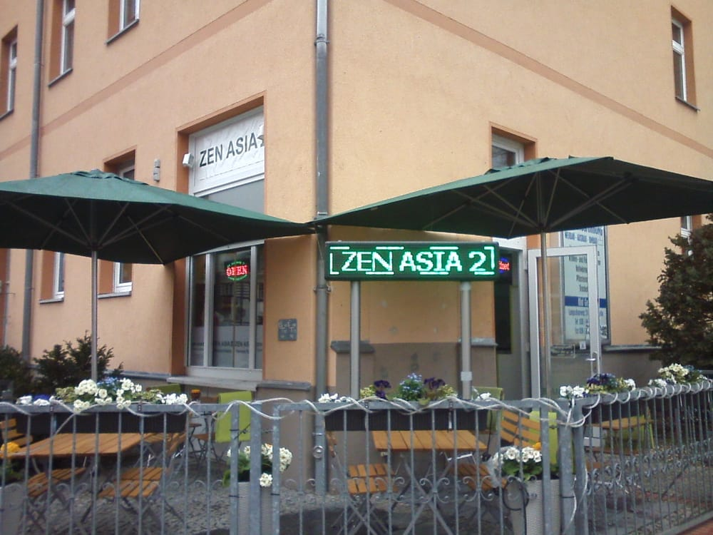 zen asia 2 imbiss alt rudow 57 neuk lln berlin beitr ge zu restaurants telefonnummer. Black Bedroom Furniture Sets. Home Design Ideas
