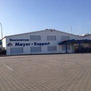 Bülles Duisburg lars bülles building supplies gommersheimer str 17 dudenhofen