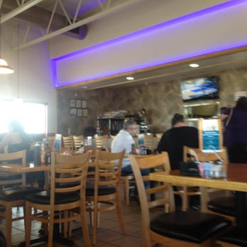 Tommy S Cafe Stockton Ca