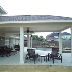 All About Patio Covers Patio Coverings 2026 Counter Point Spring