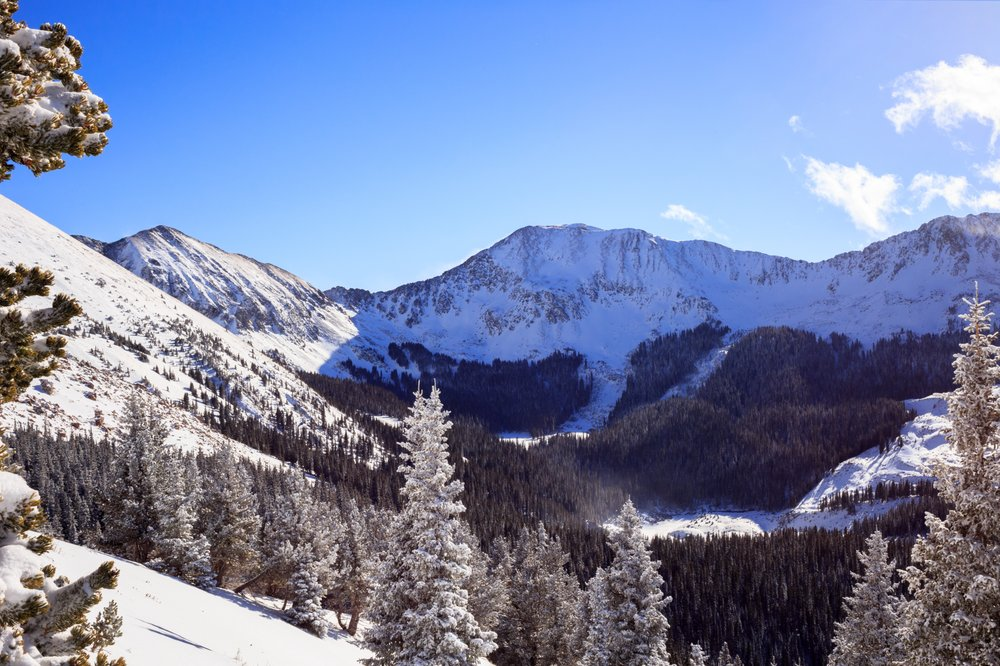 taos ski valley single christian girls Taos ski valley is a quiet mountain town with easy access, about a 30 minute drive down the mountain, to taos, a small town with a lot going on the arts scene is unparalleled with several world class museums.