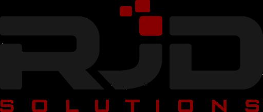 RJD Solutions: 12310 Pinecrest Rd, Herndon, VA