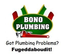 Bono Plumbing: 116 May Rd, Wentzville, MO