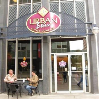 urban bean coffee company closed 10 reviews coffee tea 702