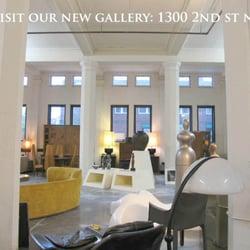 Spinario Design   CLOSED   Furniture Stores   3338 University Ave SE,  University, Minneapolis, MN   Phone Number   Yelp