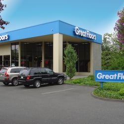 Photo Of Great Floors   Bellevue, WA, United States