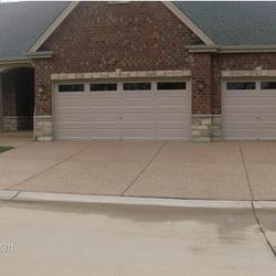 Rock Solid Concrete >> Rock Solid Concrete Grading Masonry Concrete Lake Ozark Mo