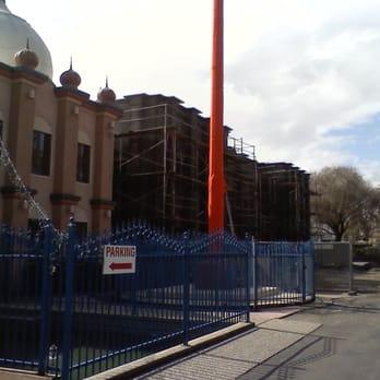 Sikh Temple Sacramento Religious Organizations 2301