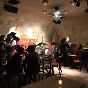 Django New York : the django 64 photos 39 reviews jazz blues 2 ave of the americas tribeca new york ~ Hamham.info Haus und Dekorationen