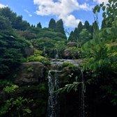 Olbrich botanical gardens 344 photos 114 reviews botanical gardens 3330 atwood ave for Olbrich botanical gardens hours