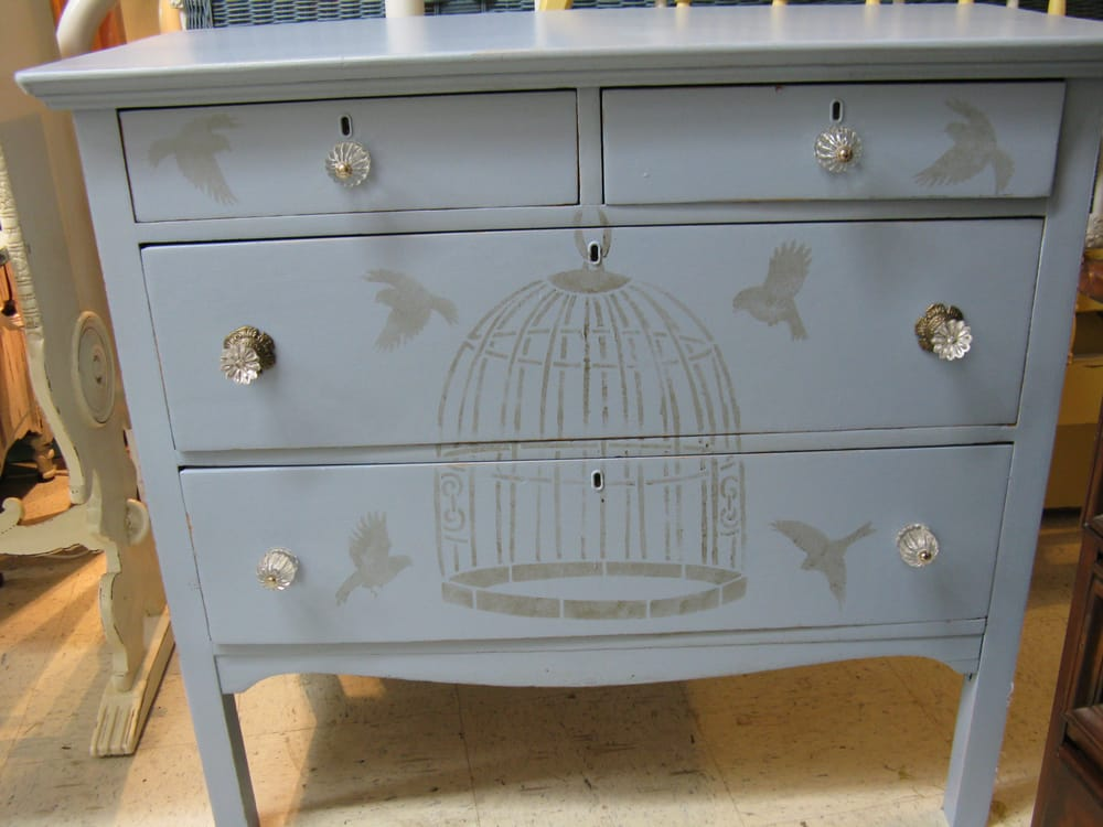 Antique Furniture Movers Reviews