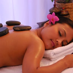 thai massasje oslo forum thai massage trondheim