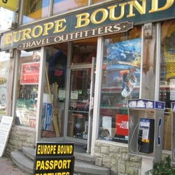 Canada Goose womens sale discounts - Europe Bound - 35 Reviews - Sporting Goods - 383 King St W ...