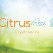 kiwi services 28 photos u0026 23 reviews carpet cleaning summit blvd atlanta ga phone number yelp