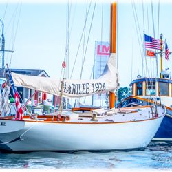 THE BEST 10 Boat Charters in Rockport, ME - Last Updated