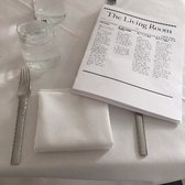 photo of the living room east hampton ny united states menu cover - Living Room East Hampton