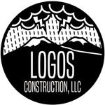 Logos Construction: Buhl, ID