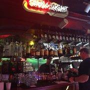 wi Dicks bar hudson
