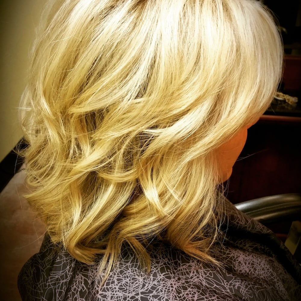 Salon Swish Make An Appointment 37 Photos 71 Reviews Hair