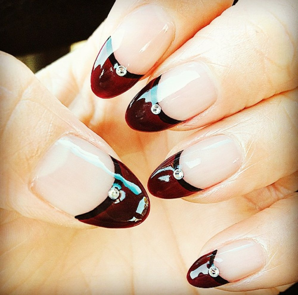 Elite Nail Spa - 150 Photos & 208 Reviews - Nail Salons - 32288 Dyer ...