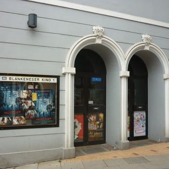 Blankeneser Kino