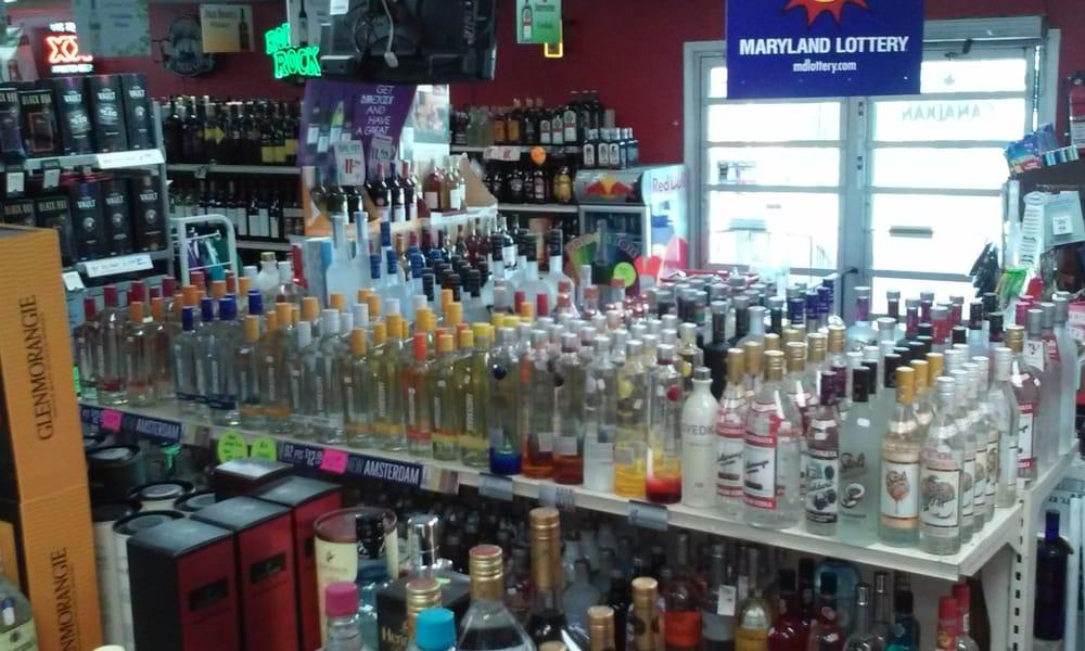fällstol mio ~ new fallston liquor  cantineenoteche  2419 baldwin mill