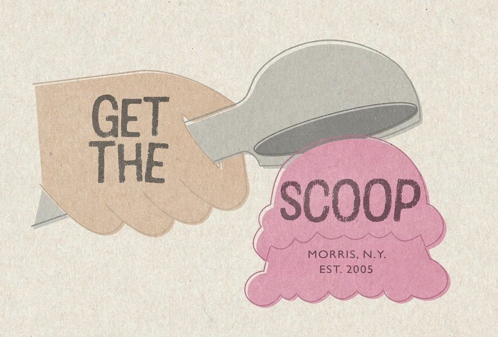 Get-The-Scoop: 30-32 Broad St, Morris, NY