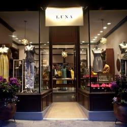 Photo Of Luna Boutique   San Francisco, CA, United States. Luna Boutique