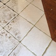 United Photo Of Las Vegas Tile Grout Cleaning North Nv