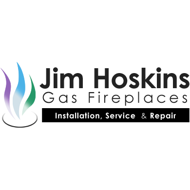 Jim Hoskins Gas Fireplaces Installation Service & Repair: Nokesville, VA