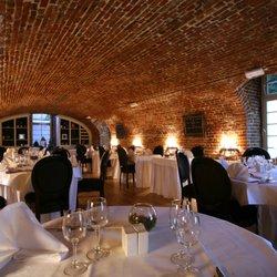 Le 109 Restaurant - Français - Allée Saint-Roch, Cambrai, Nord ...