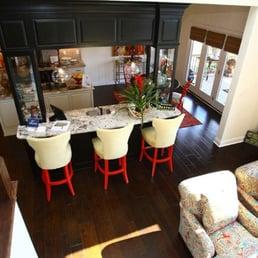 Photo Of Details Furniture Galleries Design