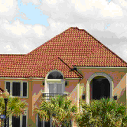 Superb Photo Of Vertical Roofing   Arlington, TX, United States