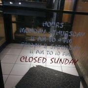 Asian restaurants in benton harbor mi pics 885