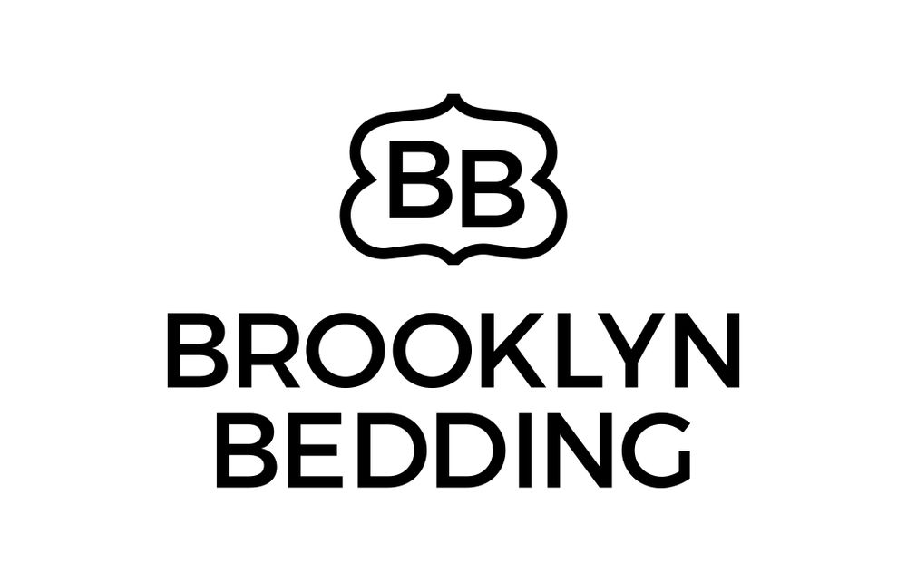 Brooklyn Bedding 11 Photos 46 Reviews Mattresses 20 W