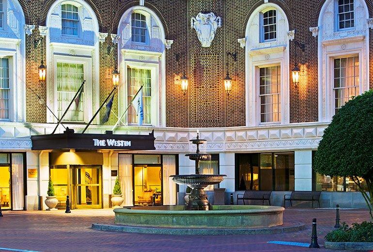 Hotels Near  Us  Greenville Fl