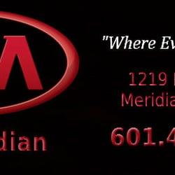 kia meridian auto parts supplies 1219 b highway ms 39 n rh yelp com kia of meridian staff kia of meridian phone number