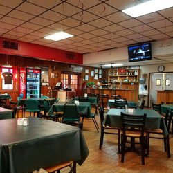 Photo Of Muy Bueno Mexican Restaurant Cape Girardeau Mo United States