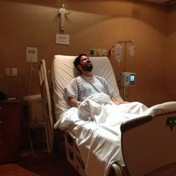 Hospital san jose 16 rese as hospitales av i for Habitaciones familiares leon