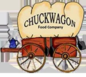 Chuck Wagon Food Company: 109 N Polk St, Maysville, MO