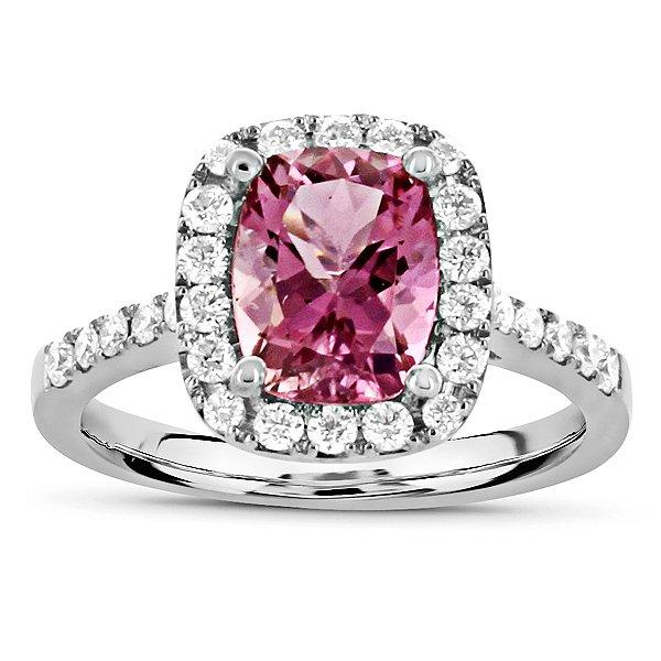Washington Diamond
