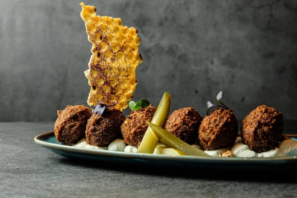 Nara Cuisine & Lounge: 9700 Medlock Bridge Rd, Duluth, GA