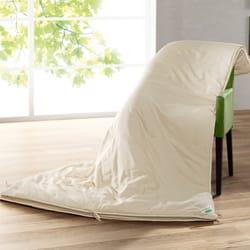 samina 97 fotos matratzen betten porzellangasse 50. Black Bedroom Furniture Sets. Home Design Ideas