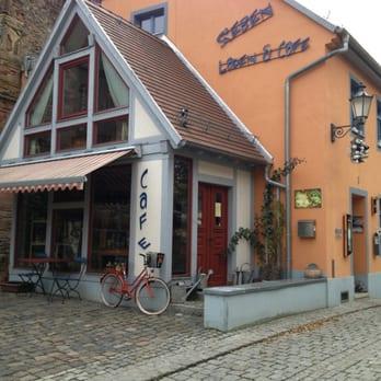 Ef Bf Bdffnungszeiten Cafe Sieben Weida