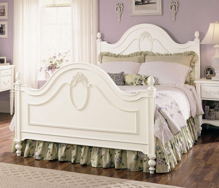 Crib Teen City Furniture Stores 282 State Rt 18 East