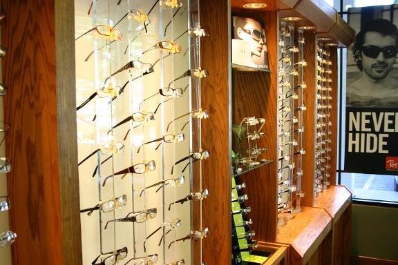 Eye Care Associates of Manhattan