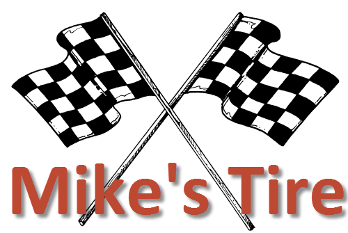 Mike's Tire Service: 119 E Beckwith Dr, Galesburg, MI