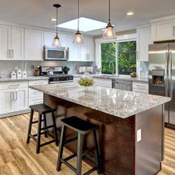 Photo Of Direct Buy Kitchen U0026 Bath   Los Angeles, CA, United States.  Flooring Needs ...