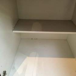 Painting Kitchen Cabinets Denver - 29 Photos - Furniture Repair ...